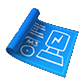 File:Icon intel.png