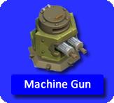 File:Machinegun Platform.png