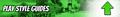 Thumbnail for version as of 23:03, September 10, 2015