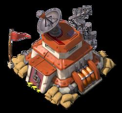 EnemyHQ17