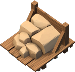 File:Stone Storage1.png