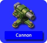 File:Cannon Platform.png