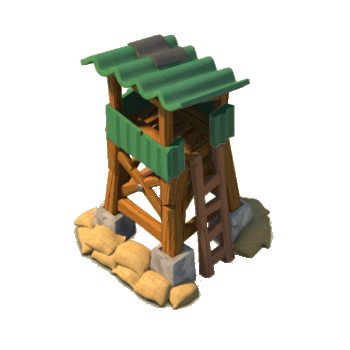 File:SniperTower 7.png