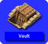 File:Vault Platform.png