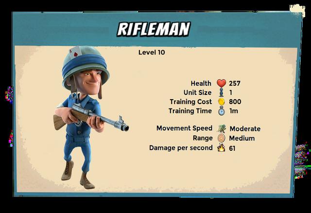 File:Rifleman level 10.png