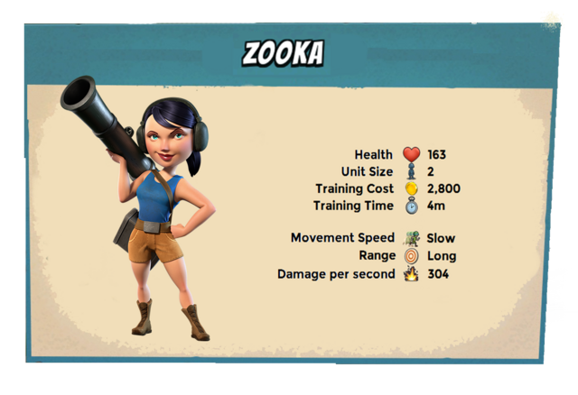 File:Zooka level 15.png
