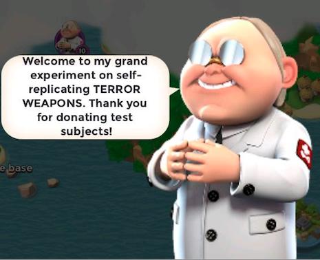 File:Dr.terror.png