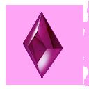 File:Icon artifact rare purple.png