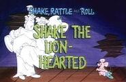 Shakerattlelogo