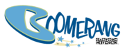 Boomerang-cartoon-network
