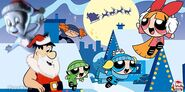 Cartoon-Networks-Boomerang-animates-the-holidays