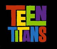 250px-TeenTitansLogo