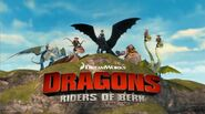 Dreamworks-Dragons-Riders-of-Berk