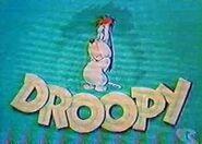 Droopylogo