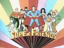 Superfriendslogo