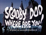 Scooby-1969-title