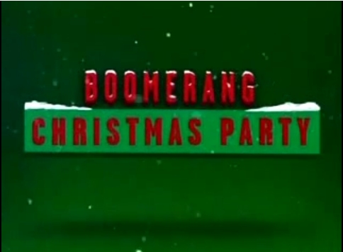 File:Boomerang Christmas Party.png