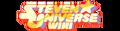 Thumbnail for version as of 04:30, November 24, 2013