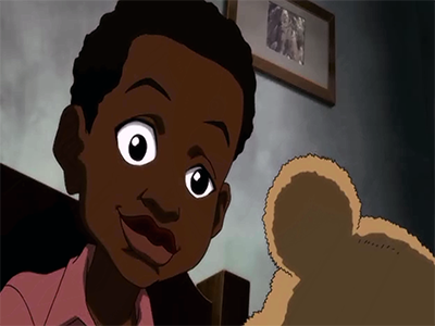 File:Young Ruckus Teddy.png
