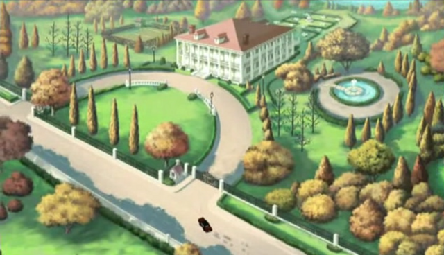 File:The Garden Party 1.png