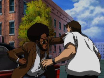 File:Bushido beating.jpg