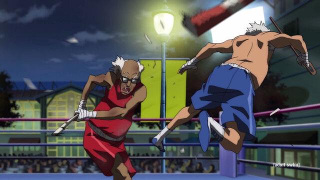 File:Stink boxing.jpg