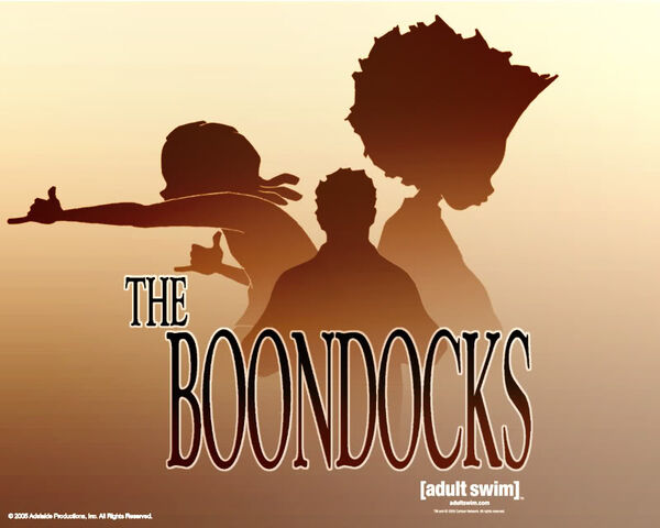 File:Boondocks.jpg