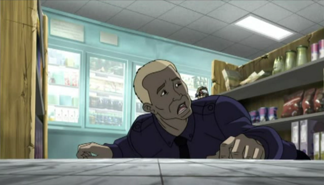 File:A Date With The Health Inspector 6.png