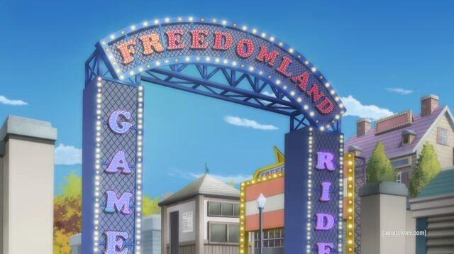 File:Freedomland.jpg
