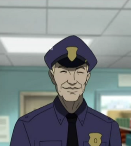 File:A Date With The Health Inspector 4A.png