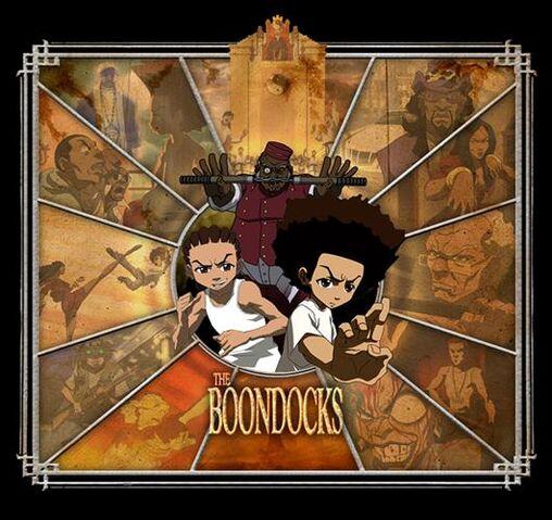 File:The Boondocks.jpg