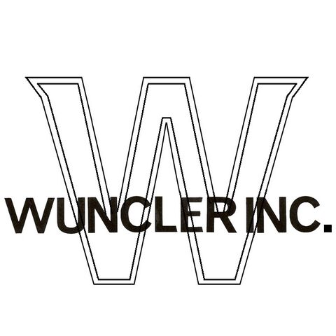 File:The Wuncler Inc. Logo.jpg