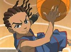 File:Ballin' - Riley's dream.jpg