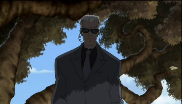 File:The White Shadow.png