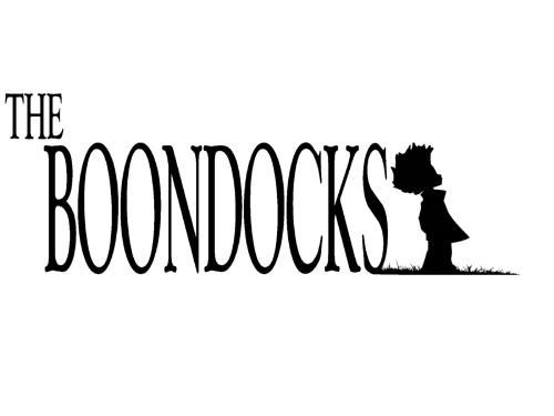 File:Boondockslogo500.jpg