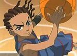 240px-Ballin' - Riley's dream