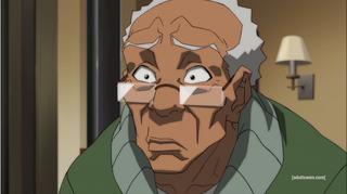 Granddad4