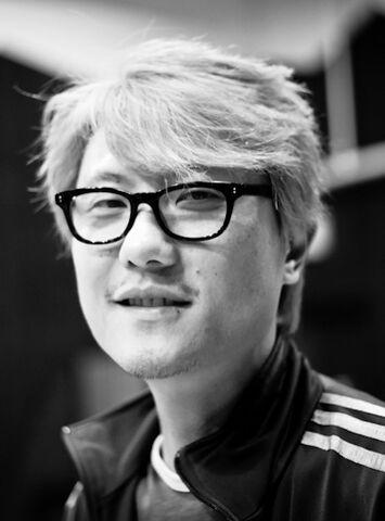 File:Ki Hyun Ryu.jpg