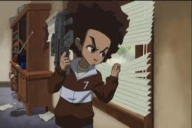 File:HueyFreeman with gun.jpg