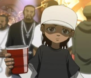 File:Story of Thugnificent - Riley.JPG