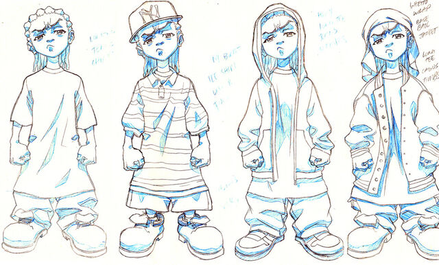 File:THE BOONDOCKS RILEY IS GULLY by LeSean.jpg