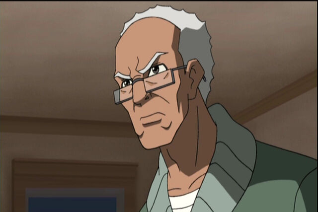 File:Boondocks-mlk-2006-1440.jpg