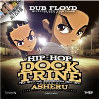 File:200px-Hip Hop Docktrine.png