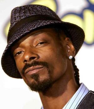 File:Snoop-Dogg.jpg