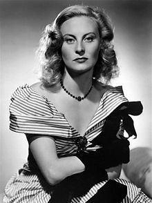 File:220px-Michele Morgan (The Chase).jpg