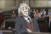 R Kelly's Lawyer