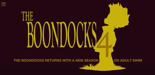 File:Boondock-season-4-bg.jpg