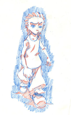 File:RILEY WARM UP SKETCH VIDEO by LeSean.jpg