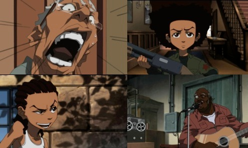 File:The-boondocks-season-three.jpg