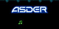 Asder 20-in-1